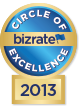 Circle of Excellence - Ink Technologies