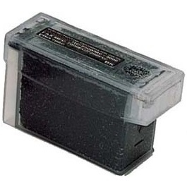 LC01BK Ink Cartridge - Brother New Compatible  (Black)