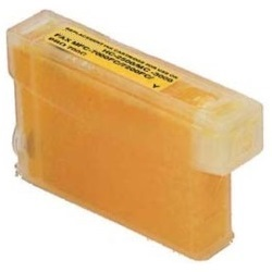 LC01Y Ink Cartridge - Brother New Compatible  (Yellow)