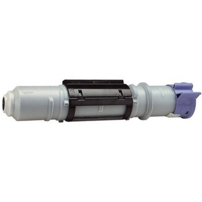 TN200 Toner Cartridge - Brother New Compatible  (Black)