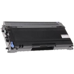 TN350 Toner Cartridge - Brother New Compatible  (Black)