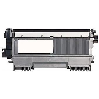 TN450 Toner Cartridge - Brother New Compatible  (Black)