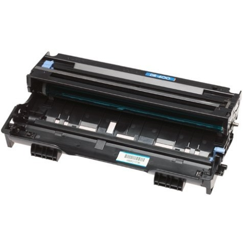 DR400 Drum Unit - Brother Compatible