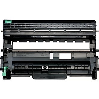 DR420 Drum Unit - Brother Compatible