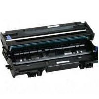 DR500 Drum Unit - Brother Compatible