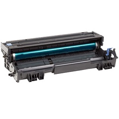 DR520 Drum Unit - Brother Remanufactured