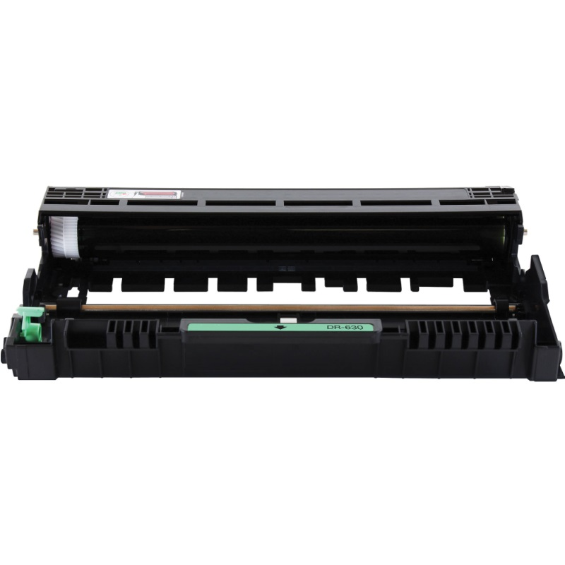 DR630 Drum Unit - Brother Compatible (Black)