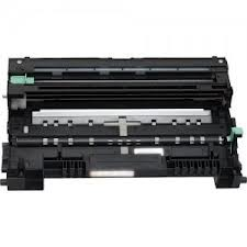 DR720 Drum Unit - Brother Compatible (Black)