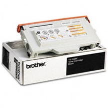 TN04BK Toner Cartridge - Brother Genuine OEM (Black)