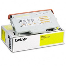 TN04Y Toner Cartridge - Brother Genuine OEM (Yellow)