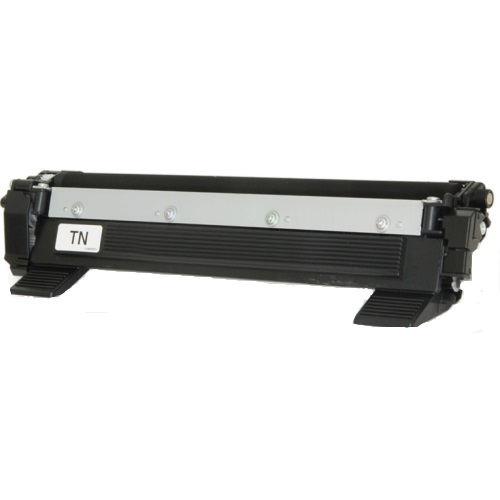 TN1060 Toner Cartridge - Brother Compatible (Black)