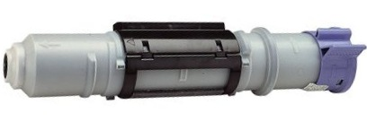 TN200 Toner Cartridge - Brother Compatible (Black)