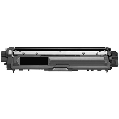 TN221BK Toner Cartridge - Brother Compatible (Black)