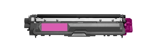 TN225M Toner Cartridge - Brother Compatible (Magenta)