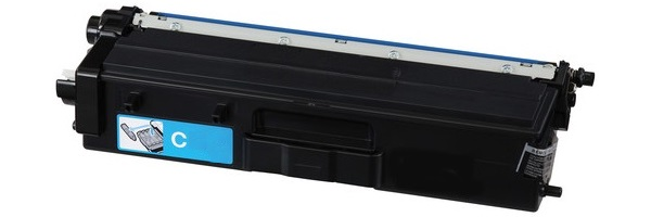TN436C Toner Cartridge - Brother Compatible (Cyan)