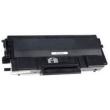 TN670 Toner Cartridge - Brother Compatible (Black)