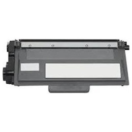 TN780 Toner Cartridge - Brother Compatible (Black)
