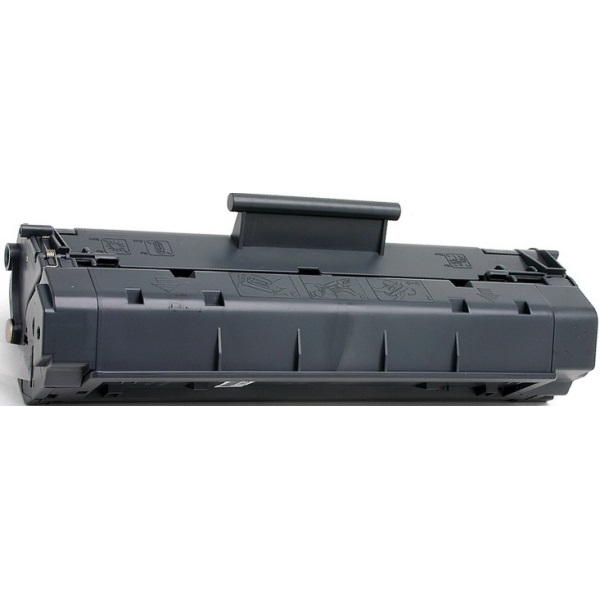 EP-22 Toner Cartridge - Canon Remanufactured  (Black)