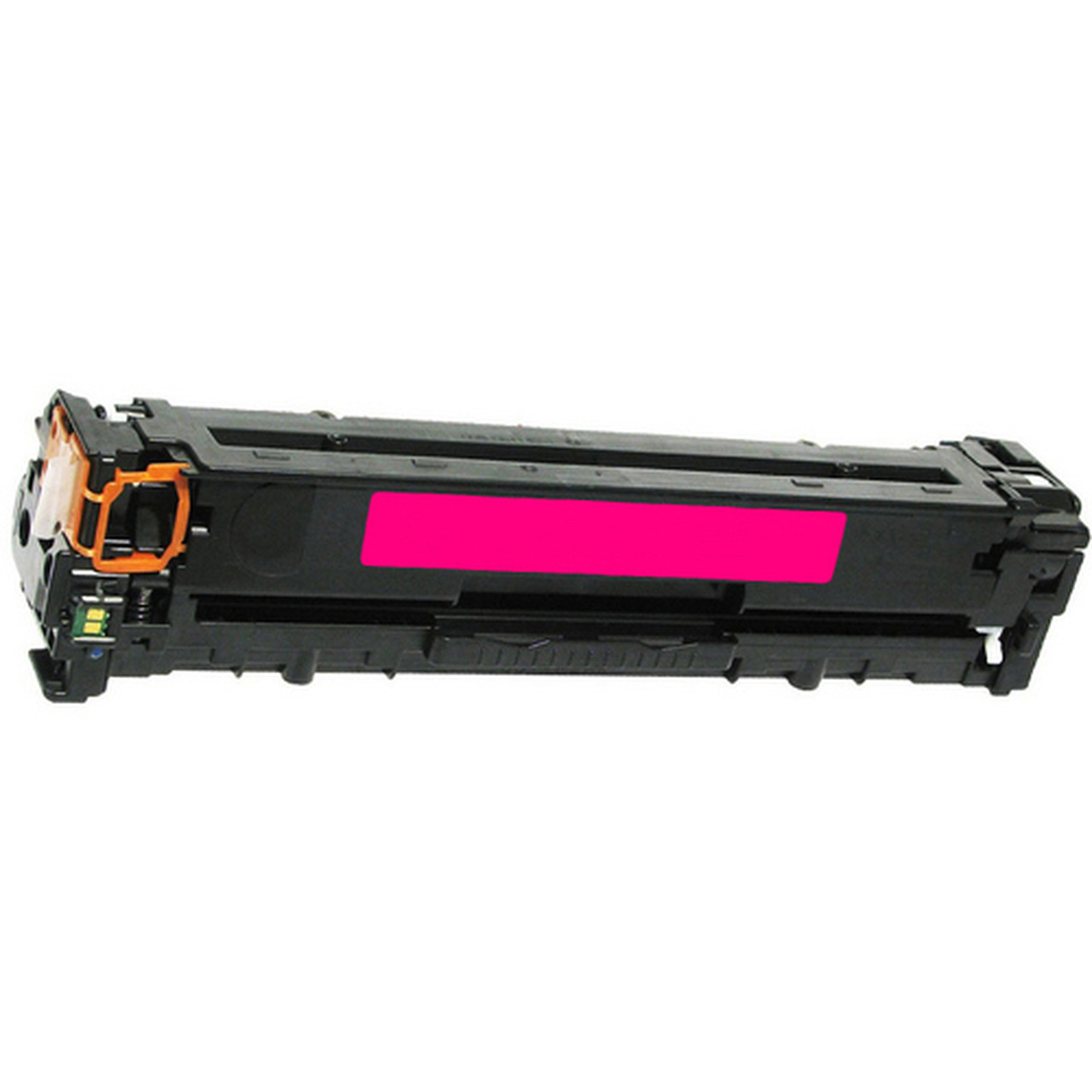 1978B001AA Toner Cartridge - Canon Remanufactured  (Magenta)