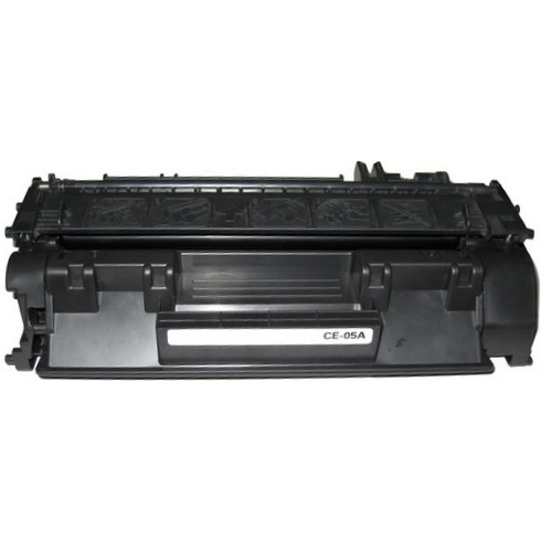 3480B001AA Toner Cartridge - Canon New Compatible  (Black)