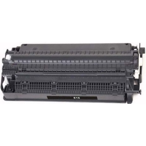 E40 Toner Cartridge - Canon New Compatible  (Black)