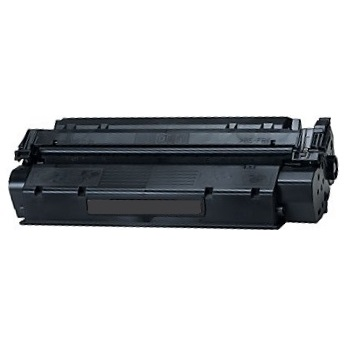 FX-8 Toner Cartridge - Canon Remanufactured  (Black)
