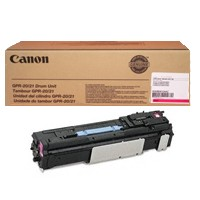 0256B001AA Drum Unit - Canon Genuine OEM (Magenta)