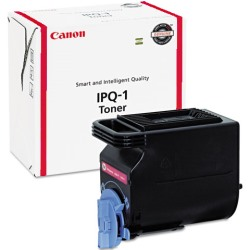 0399B003AA Toner Cartridge - Canon Genuine OEM (Magenta)