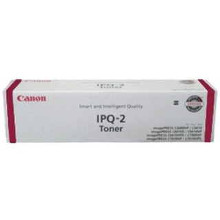 0438B003AA Toner Cartridge - Canon Genuine OEM (Magenta)