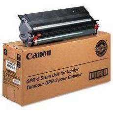 1342A003AA Drum Unit - Canon Genuine OEM