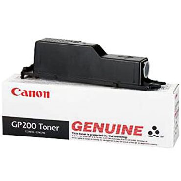 1388A003AA Toner Cartridge - Canon Genuine OEM (Black)