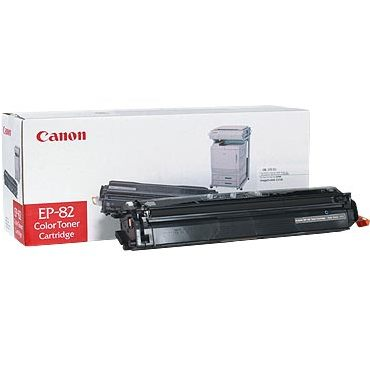 1520A002AA Toner Cartridge - Canon Genuine OEM (Black)