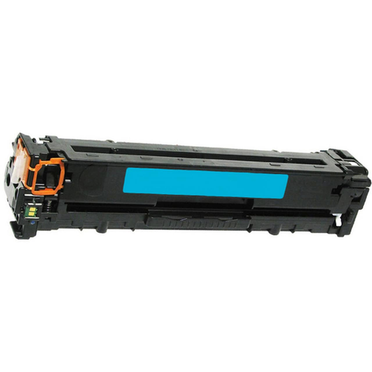 1979B002AA Toner Cartridge - Canon Remanufactured (Cyan)