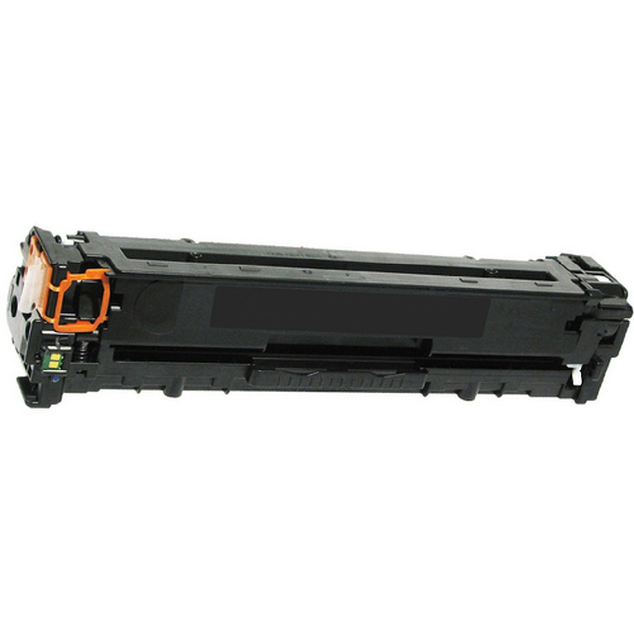 1980B001AA Toner Cartridge - Canon Remanufactured (Black)