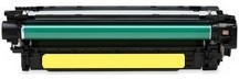 2641B004AA Toner Cartridge - Canon Compatible (Yellow)