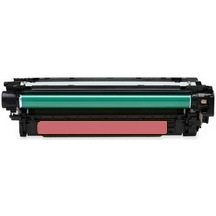 2642B004AA Toner Cartridge - Canon Compatible (Magenta)