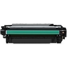 2645B004AA Toner Cartridge - Canon Compatible (Black)