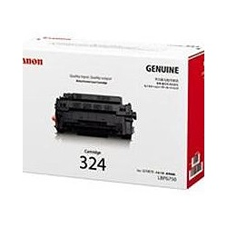 3482B013AA Toner Cartridge - Canon Genuine OEM (Black)