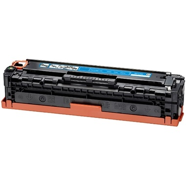 6271B001AA Toner Cartridge - Canon Compatible (Cyan)