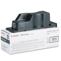 6647A003AA Toner Cartridge - Canon Genuine OEM (Black)