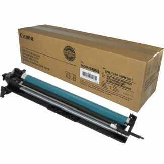 9630A004AA Drum Unit - Canon Genuine OEM