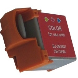 BCI-12PC Ink Cartridge - Canon Compatible (Photo Color)