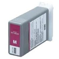 BCI-1401M Ink Cartridge - Canon Compatible (Magenta)