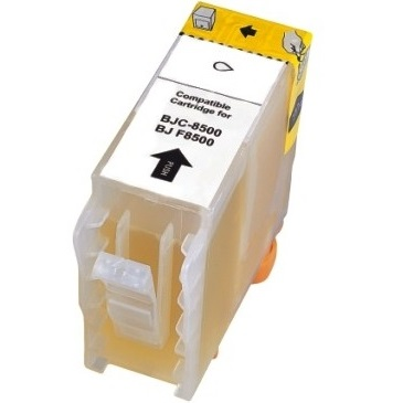 BCI-8WF Ink Cartridge - Canon Compatible (Ink Optimizer)