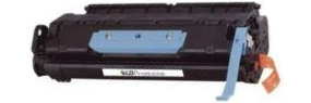 C106 Toner Cartridge - Canon Compatible (Black)