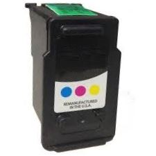CL-246 Ink Cartridge - Canon Compatible (Color)