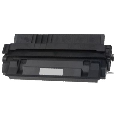 EP-62 Toner Cartridge - Canon Compatible (Black)