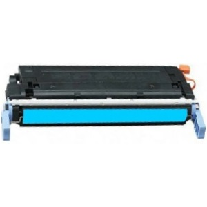 EP-85C Toner Cartridge - Canon Remanufactured (Cyan)