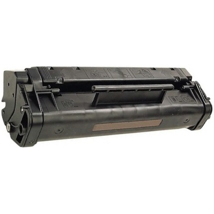 FX-3 Toner Cartridge - Canon Remanufactured (Black)