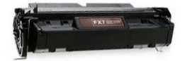 FX-7 Toner Cartridge - Canon Remanufactured (Black)